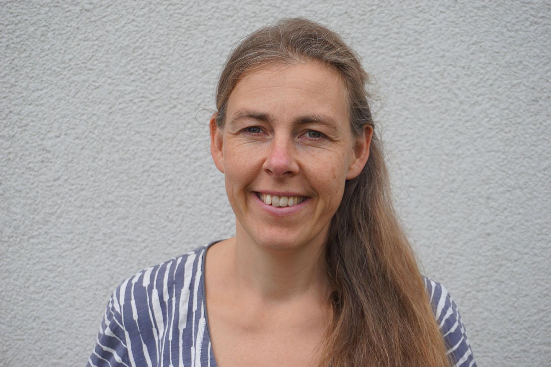 WasserStiftung Ann-Ulrike Henning