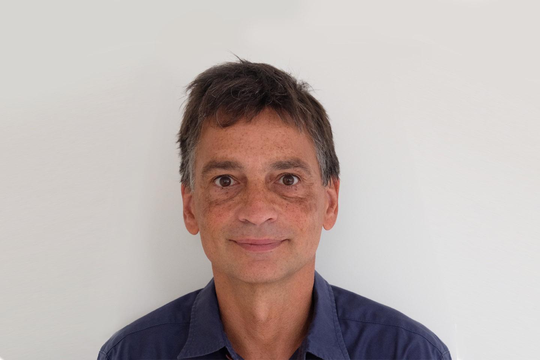WasserStiftung 2020 Stefan Grotehans